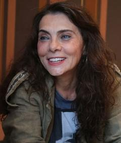 Photo of Aleksandra Pleskonjić