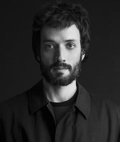 Photo of Andreas Konstantinou