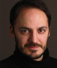 Photo of Fabrizio Rongione