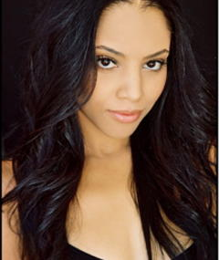 Photo of Bianca Lawson