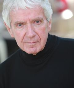 Photo of Francis X. McCarthy