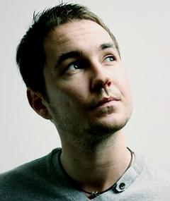 Photo of Martin Compston