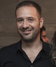 Photo of Gustavo Garbato