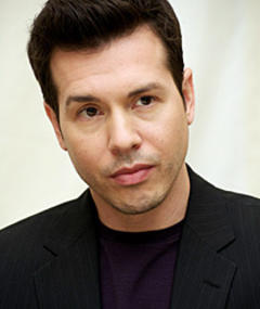 Photo of Jon Seda