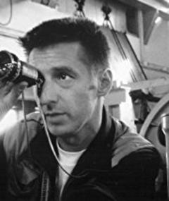 Photo of Dick Rijneke