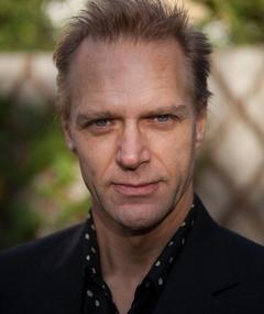 Photo of Andreas Wisniewski