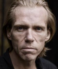 Photo of Richard Brake