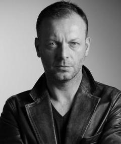 Photo of Hugo Speer