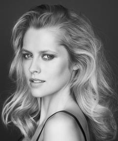 Photo of Teresa Palmer