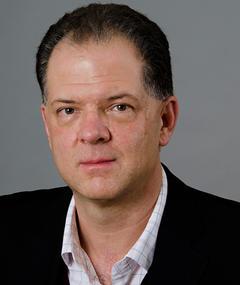 Photo of Jon Kull
