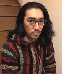 Foto Takayuki Kato
