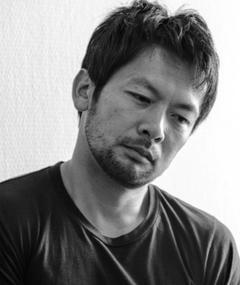 Photo of Ogi Hiroto