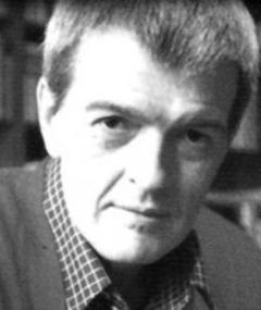 Photo of Tiziano Sclavi