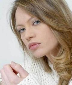 Photo of Anna Falchi