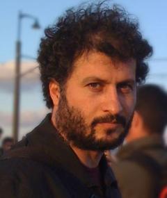 Photo of Huseyin Karabey