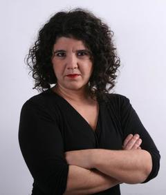 Photo of Ayça Damgacı