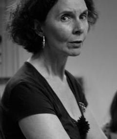 Photo of Susan Pampin