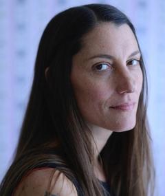 Photo of Jennifer Ruff