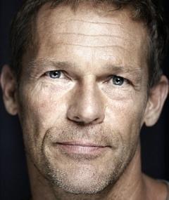 Photo of Christian Tramitz