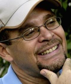 Photo of Ernesto Daranas