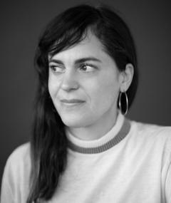 Photo of Louisa Schabas