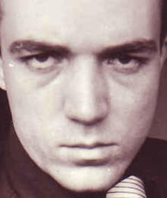 Photo of Hermann Kopp