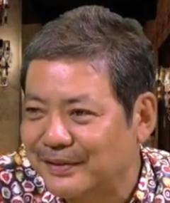 Photo of Mikihiko Hirata