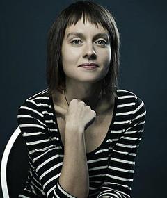 Photo of Magdelena Ilieva