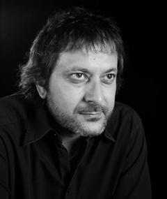 Photo of Stefan Denolyubov