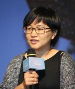 Photo of Nyssa Li