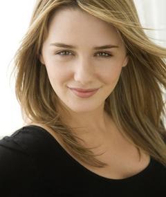 Addison Timlin adlı kişinin fotoğrafı