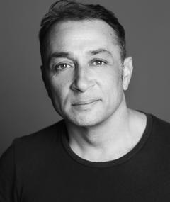 Photo of Vassilis Koukalani