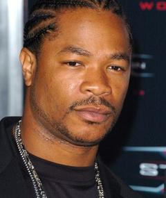 Photo of Xzibit