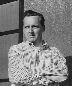 Photo of Joseph Hayes