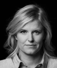 Annika Sucksdorff adlı kişinin fotoğrafı