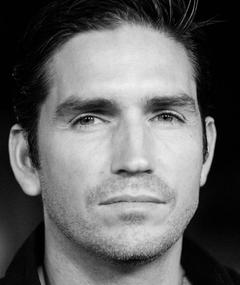 Photo de Jim Caviezel