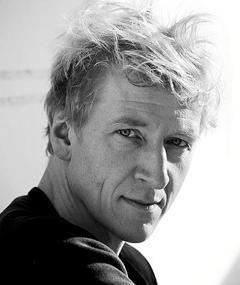 Photo of Jens Albinus