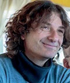 Photo of Paolo Maria Spina