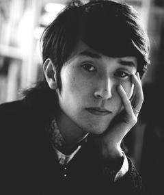 Photo of Masakatsu Takagi