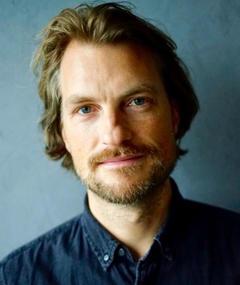 Photo of Jan Ruschke