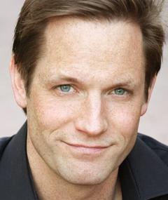 Photo of Matt Letscher