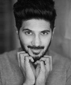 Photo of Dulquer Salmaan