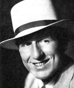 Photo of Lloyd French
