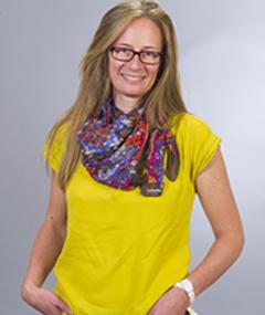 Marie Savare adlı kişinin fotoğrafı