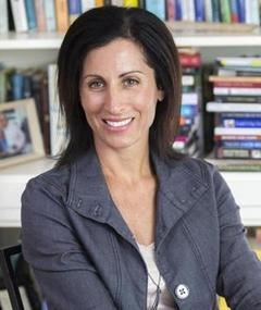 Photo of Lisa Genova