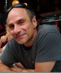 Gambar Daniel Chabannes de Sars