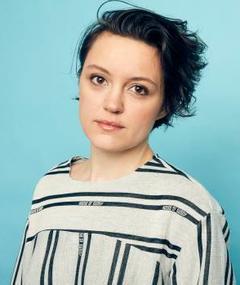 Photo of Eleanore Pienta