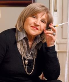 Photo of Mira Banjac