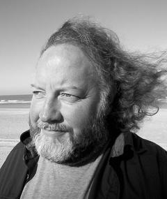 Photo of Jean-Michel Balthazar