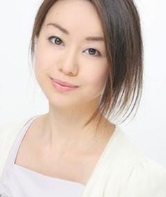 Mutsumi Tamura adlı kişinin fotoğrafı